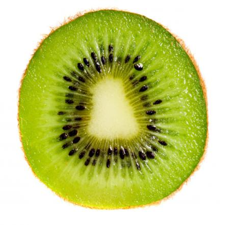 Which country exports the most kiwifruit?